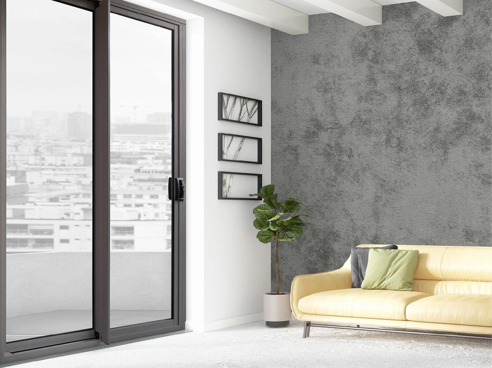 Aluminium Door Supplier