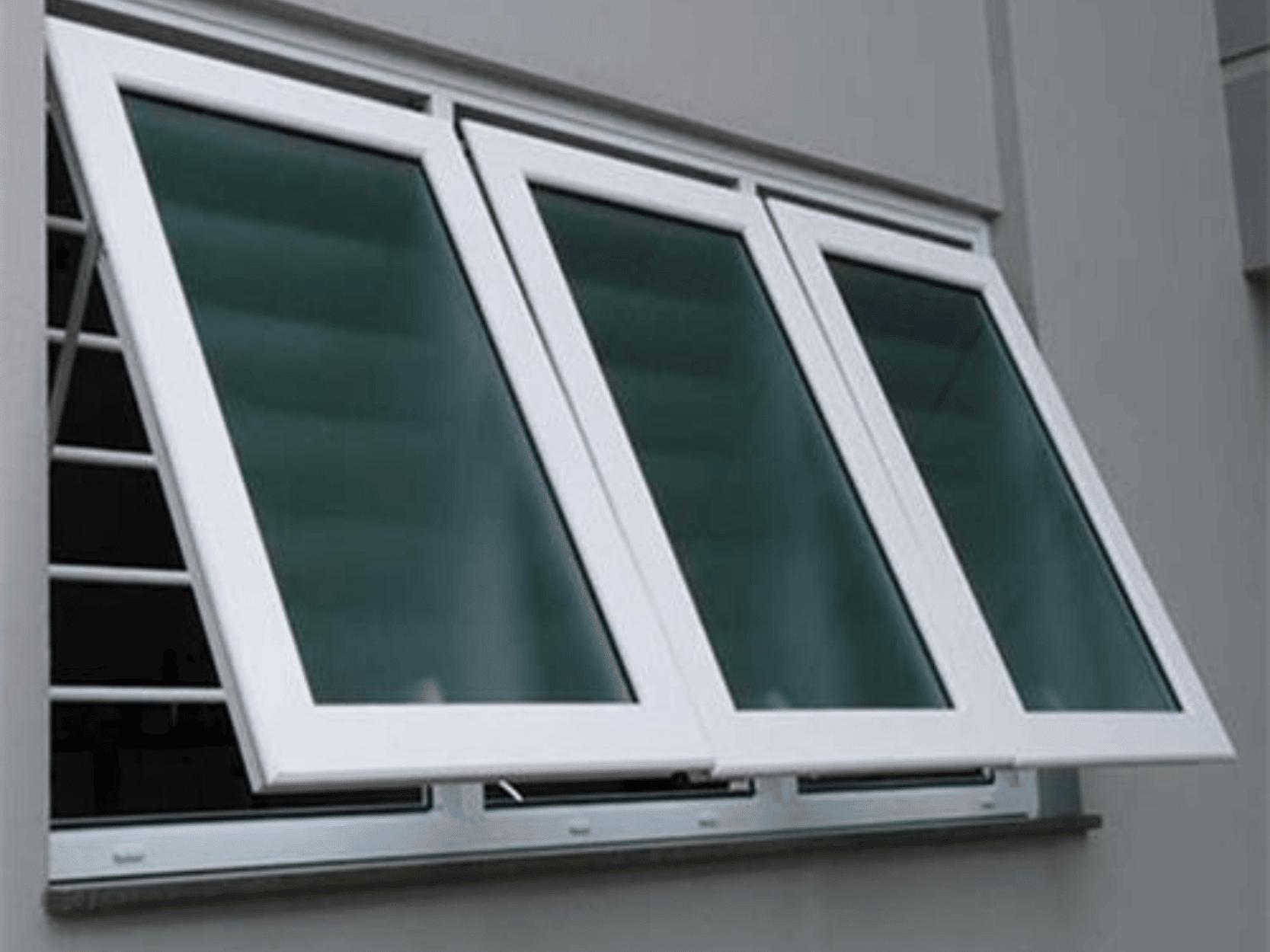 Aluminium Window Supplier Perth